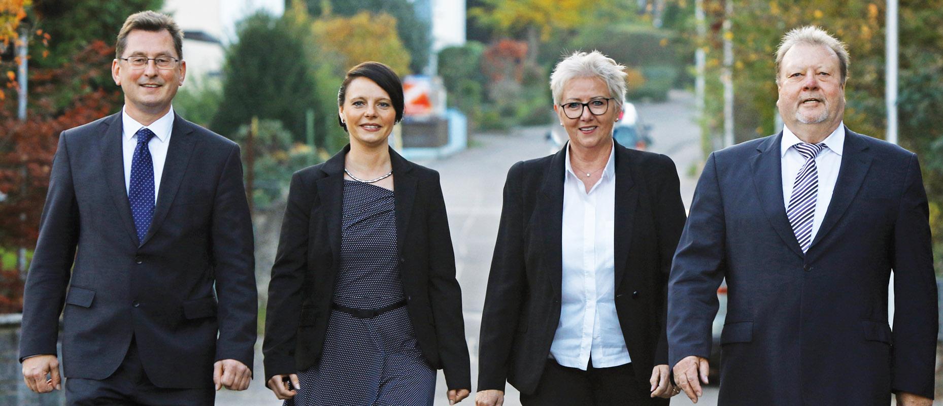 Steuerberater Rechtsanwalt Oberstenfeld